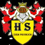 Historia Szlachecka Ziem Pruskich