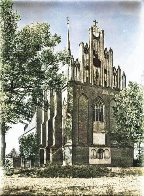 Fara 1925