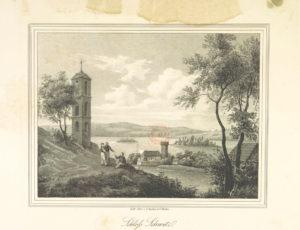 Schloss Schwetz