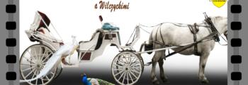 Kontrakt przedślubny pomiędzy Kruszyńskim a Wilczyckim 1776 rok