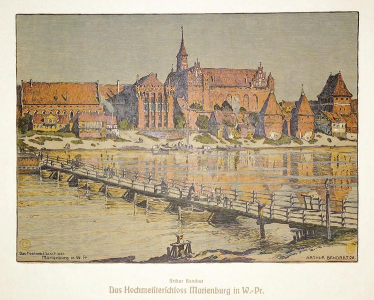 Archiwalne Obrazy Historii Szlacheckiej