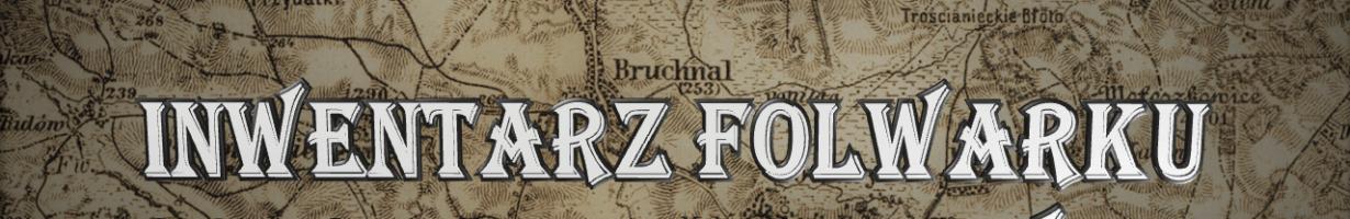 Historia Szlachecka