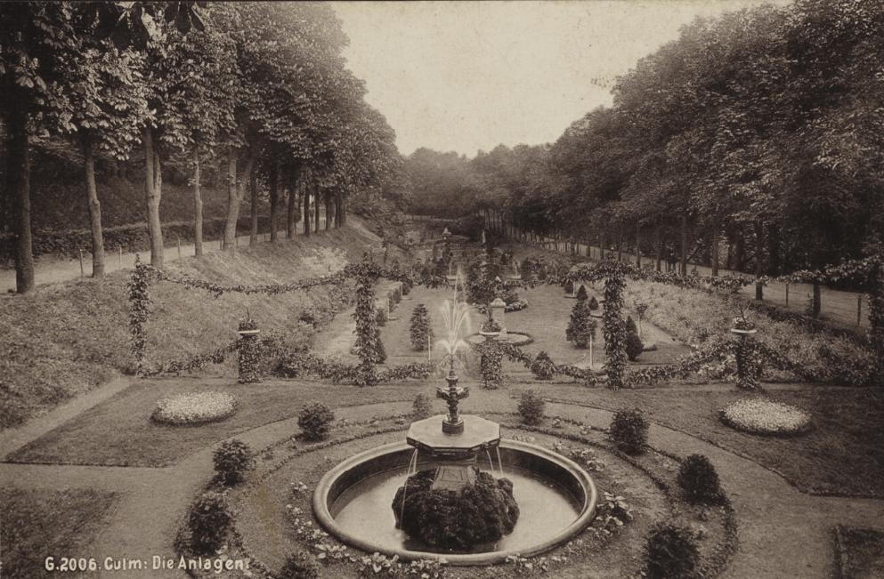 Culm 1895