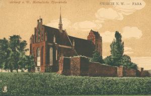 Fara 1918